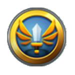 Necro Dragon | Dragon city, Dragon city game, Monster legends | 150x150
